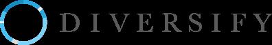Diversify, Inc.