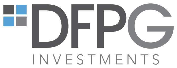 DFPG Investments