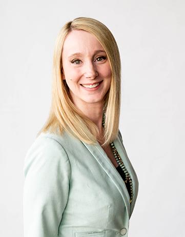 Lauren Giffin