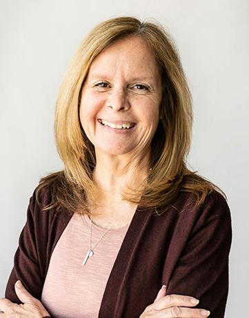 Lois Rigby