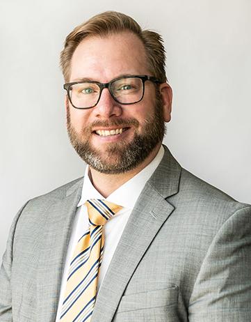 Tyler Fagergren